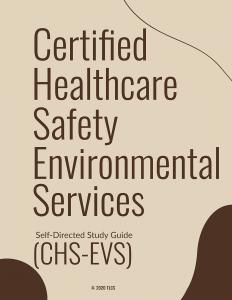 CHS-EVS
