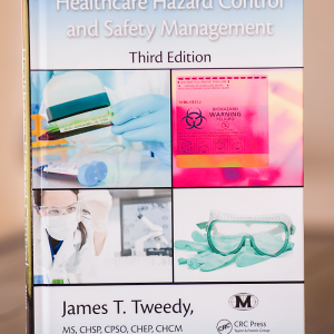 Healthcare-Hazard-Control-and-Safety-Management