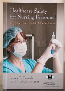 Healthcare-safety-for-Nursing-Personnel