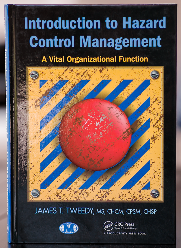 Introdcution-to-Hazard-Control-Management